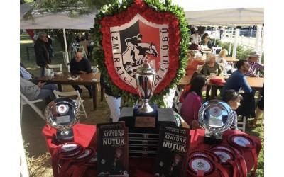 Cumhuriyet Kupası
