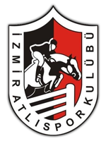İzmir Atlı Spor Kulübü